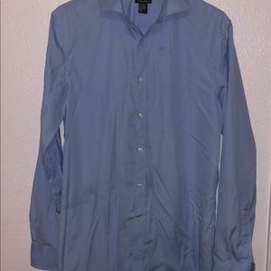H&M Dress Shirt